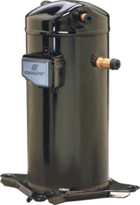 compressors number  plumbing air conditioning