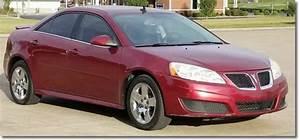 2010 Pontiac G6 Wont Start After Engine Swap