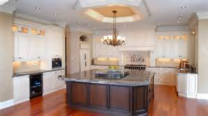 cherry kitchen island kitchen cabinets bathroom vanity cabinets advanced cabinets corporation cabinetry maple