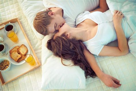 Eat For Better Sex Rev Up Your Sex Life By Eating These 7 Foods Page 4 Of 7 All 4 Women