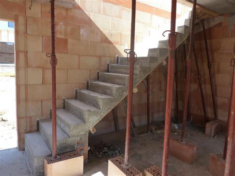 carrelage espagne pays basque coffrage d un escalier 28 images r 233 novation d une maison du beaujolais venez suivre nos