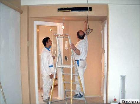 repeindre chambre travaux de peinture les é du chantier travaux com