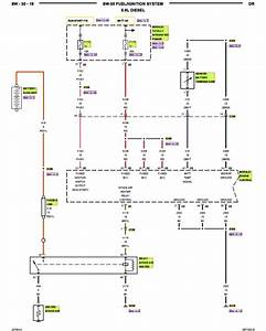 Why Cant I Find A Wiring Diagram