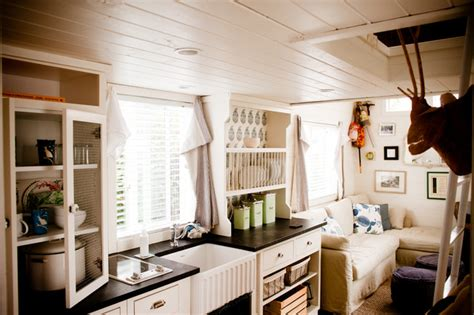 interior design ideas for mobile homes interior designs for mobile homes homesfeed