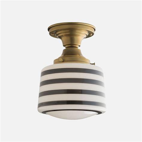 1000 ideas about flush mount lighting on