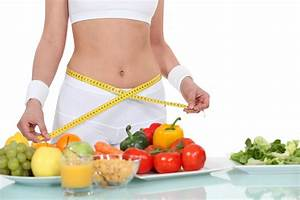 Tips for weight loss Archives Infertility Pregnancy Wellness Post Pregnancy Weight Loss