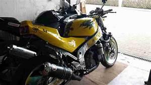 Streetfighter Motorrad Kaufen : motorrad streetfighter kawasaki zxr 750 t v neu bestes ~ Jslefanu.com Haus und Dekorationen