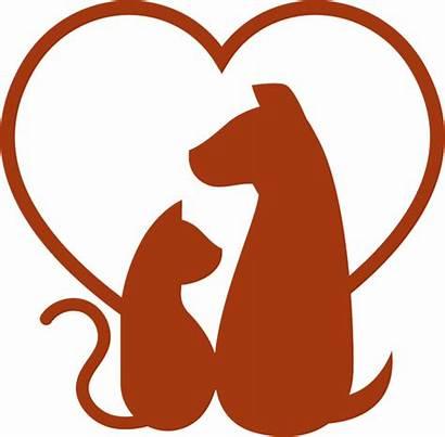 Vet Clipart Clinic Care Veterinarian Animal Transparent