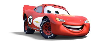 the flash full movie image lightning mcqueen radiator springs png heroes wiki fandom powered by wikia