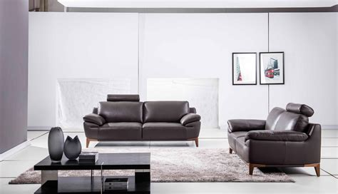 premium leather dark leather sofa set tulsa oklahoma