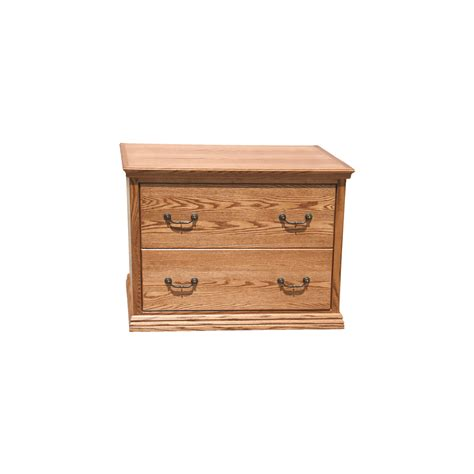 murphy bed frame a t650 traditional alder 2 drawer locking lateral file