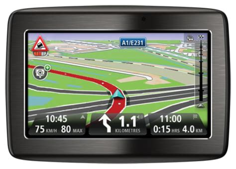 tom tom drive tomtom gps watches you drive sets your insurance rate accordingly extremetech