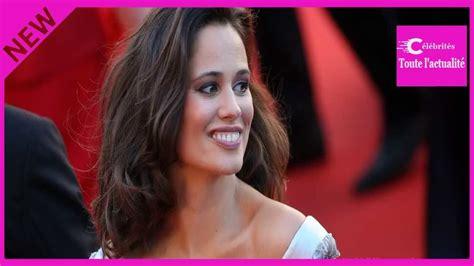 Lucie lucas est également maman des petites lilou et moïra, nées en 2010 et 2012. Épinglé sur Lucie Lucas enceinte sur le tournage de Clem ...