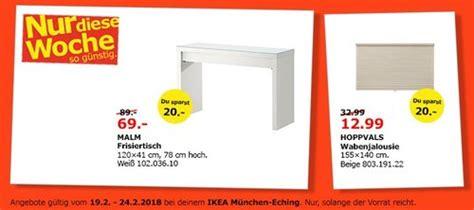 Malm Tv Bank by Ikea Hagge Tv Bank Schwarz 150x40cm H 246 H F 252 R 49 00 38