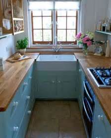 really small kitchen ideas 33 cool small kitchen ideas digsdigs