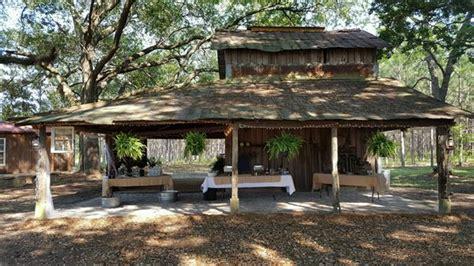 twelve oaks farm  hahira ga wedding venue