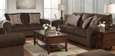 ashley furniture sofa set sale living room interesting couch and loveseat sets on sale