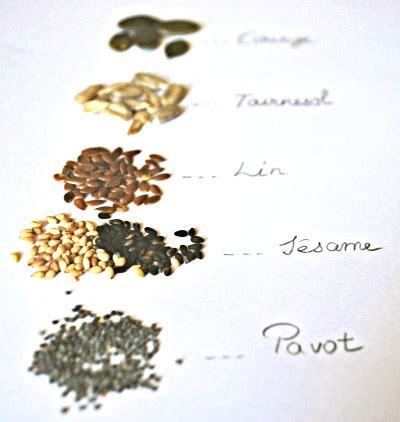 livre de cuisine marmiton comment les reconnaître petites graines