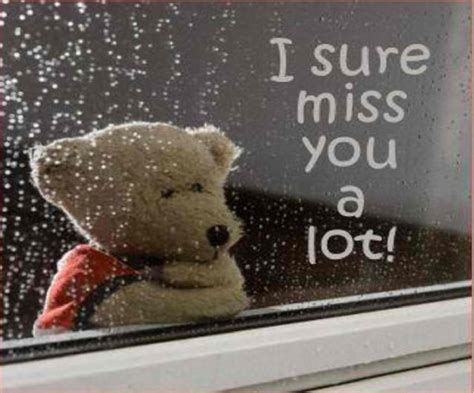 Missing You Images I Miss You Images And Wallpaper