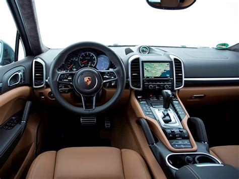 porsche suv inside besides 2017 porsche panamera interior on new 2016 porsche