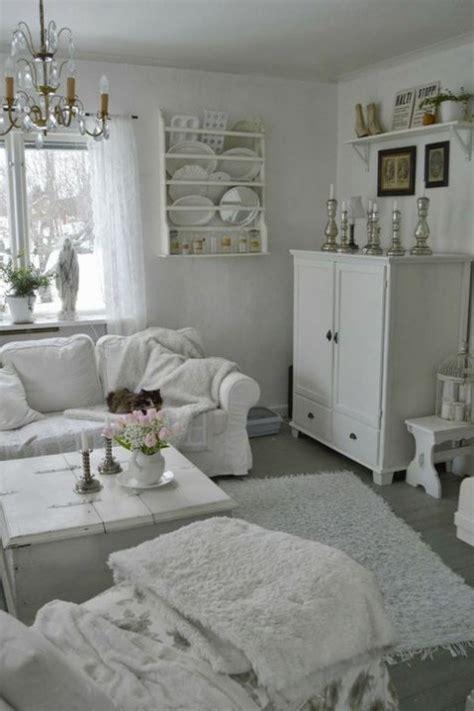 shabby chic livingroom charming shabby chic living room designs comfydwelling com