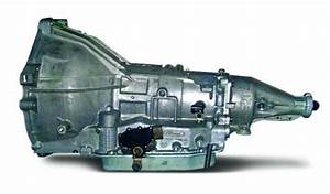 Remanufactured Ford Aod Transmission  Specs  Problems