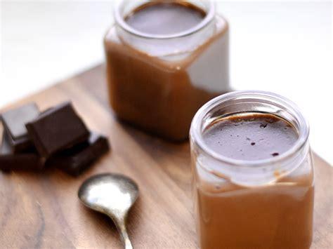 cr 232 me dessert facile au chocolat recette de cr 232 me