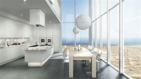 cuisine moderne design italienne cuisine en marbre photo de cuisines en marbre 1 photo de