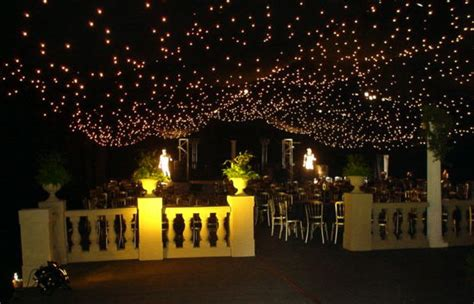 amazing party themes party organisers