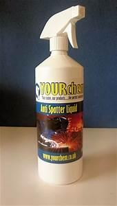 Buy Enviroweld Water Based Anti Spatter Liquid And Trigger