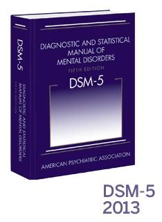 dsm   ptsd trauma stress related disorders