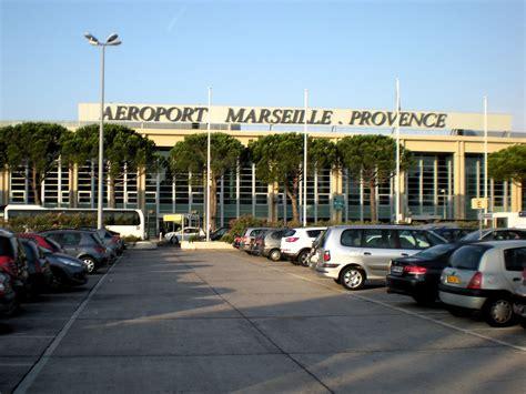 bureau de change aeroport marignane marseille provence airport