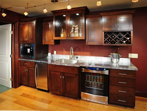 Small Wet Bar Sinks And Faucets