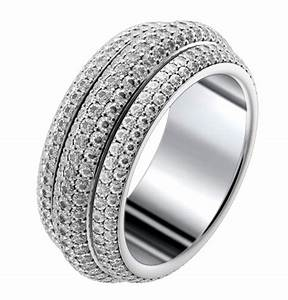 piaget possession wedding rings mini bridal With piaget wedding ring