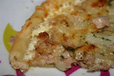 cuisiner thon cuisiner du thon 28 images cuisiner du thon ohhkitchen