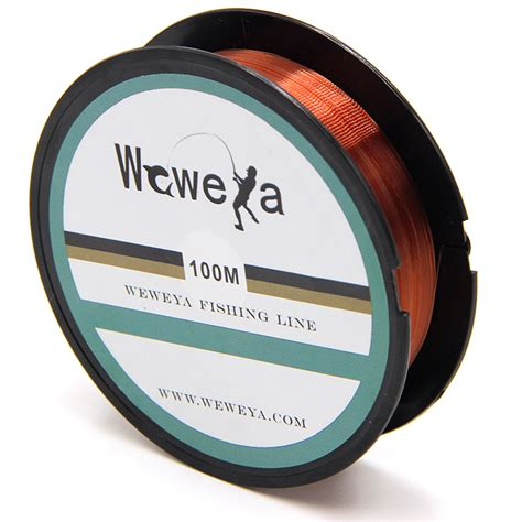 fishing  strong fluorocarbon fishing lines