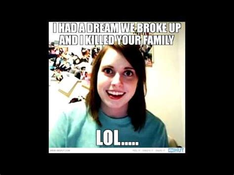 Crazy Gf Meme - crazy ex girlfriend meme youtube image memes at relatably com