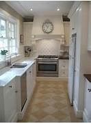 Remodeling Small Kitchen Cost of Favorite Kitchen Remodel Ideas Remodelaholic