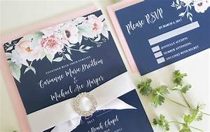 wedding event planning blog 44th luxe events With wedding invitation etiquette the knot