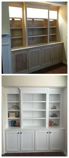 kitchen cabinets in chicago 1000 ideas about built in buffet on hton 6123