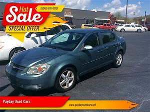 Payday Used Cars - Used Cars - Somerset KY Dealer