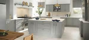 Kitchen Design Ideas Small Kitchens Photo