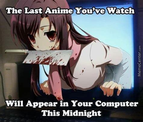Highschool Dxd Memes - i watch highschool dxd sooooo by sonictheyemanhog meme center