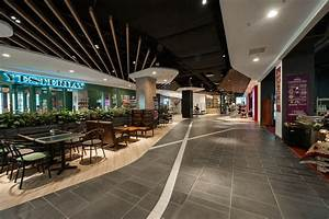 New Shopping Mall Opening in Subang Jaya: Ss15 Courtyard ...