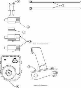 Mtd 13a278xs099  247 20372 3   T1200   2016  Parts Diagram