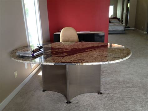 dining table bases  marble tops loccie  homes