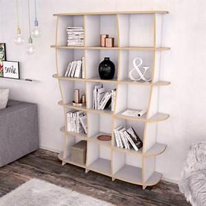 Kleine Räume Geschickt Einrichten : kleine wohnung gem tlich einrichten ~ Watch28wear.com Haus und Dekorationen