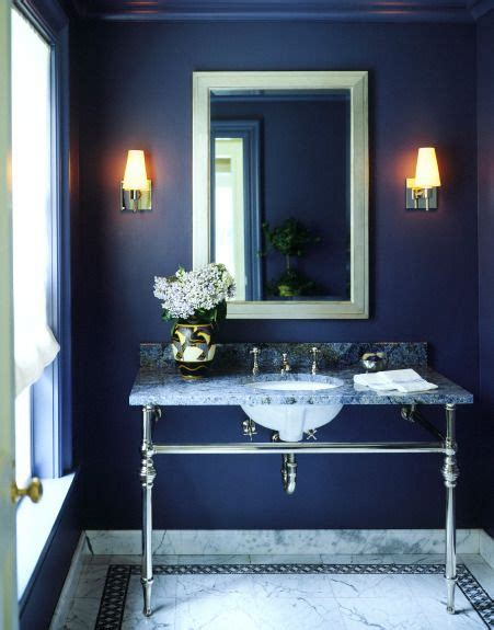 Ideas Navy Blue Walls by 720 Best Images About Navy Rooms On Blue