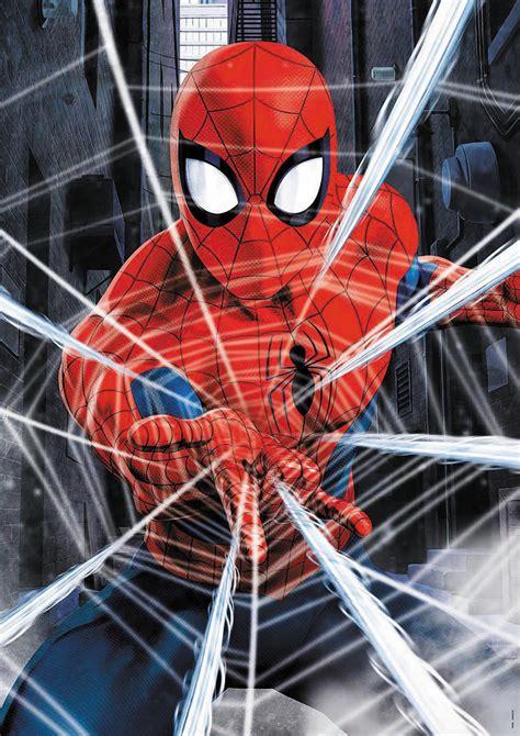 spiderman  kaufen  teile puzzle von educa