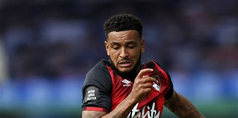 Bournemouth forward could reject West Brom and West Ham ...